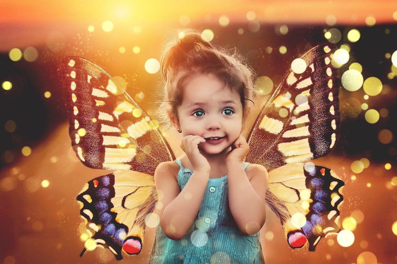 Нужно ли ребенку говорить правду? Как сказать правду?