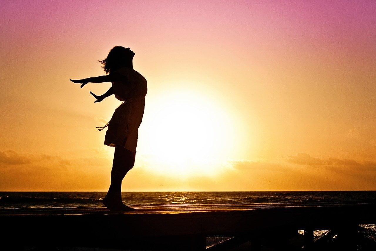 Как стать уверенным в себе? Как поднять свою самооценку?